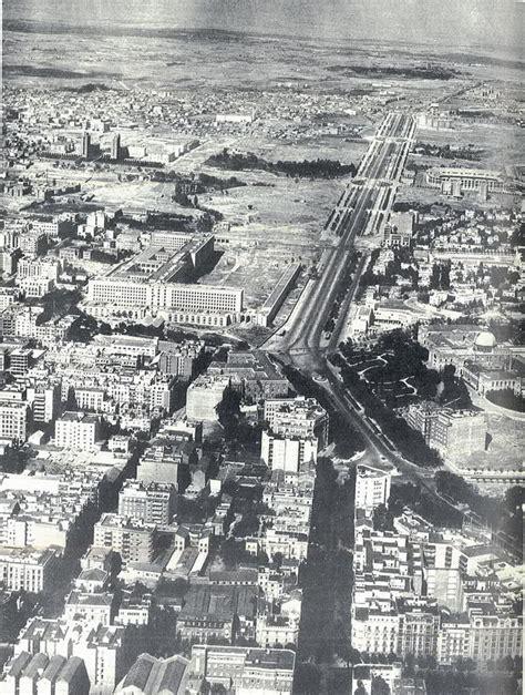 Fotos antiguas de Madrid - Página 7 - ForoCoches | Madrid ...