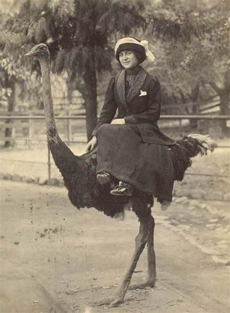 Fotos antiguas, extrañas y divertidas | Marcianos