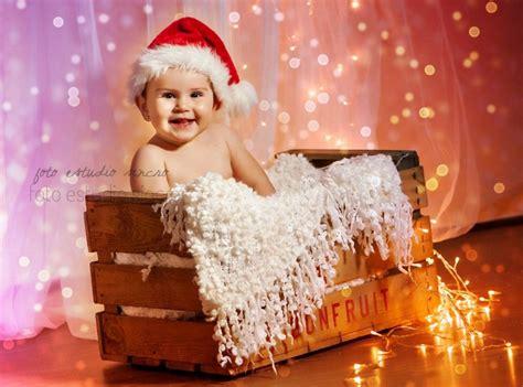 fotos bebe navidad   Buscar con Google   Karácsonyi ...