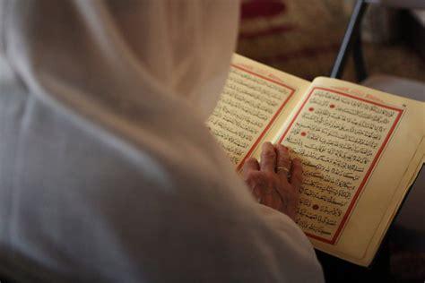 Fotos: Comienza el Ramadán, el mes sagrado para los ...