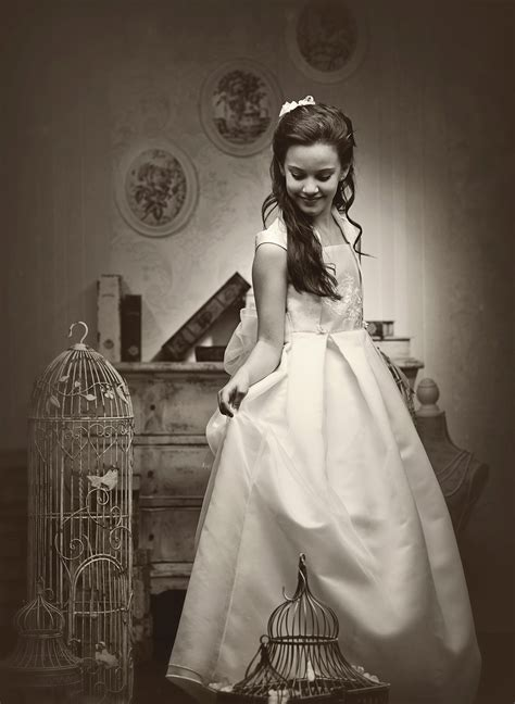fotos-comunión-diferentes-elegantes-madrid-fotografo ...