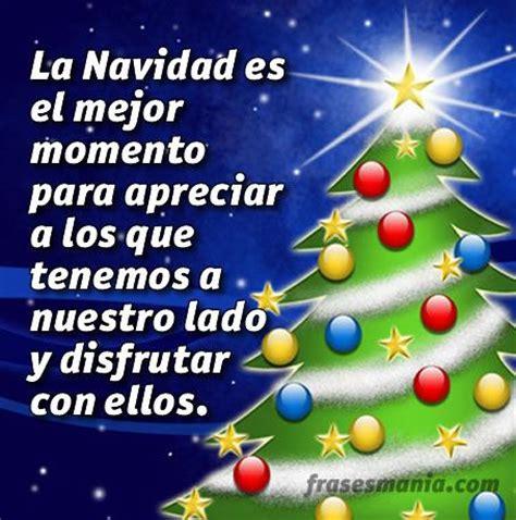 Fotos con Frases de Navidad   Imagenes de navidad