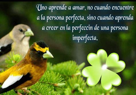 Fotos Con Palabras Bonitas Para Compartir | Imagenes ...