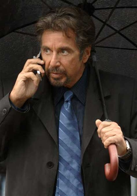 Fotos de Al Pacino