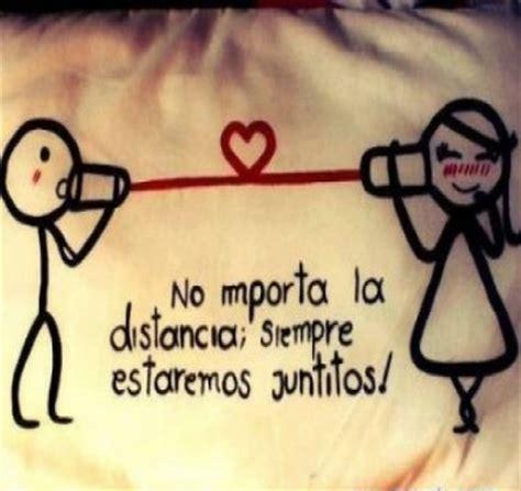 Fotos de Amor Bonitas con Frases que Enloquecen | Imagenes ...