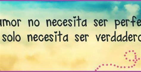 Fotos De Amor Con Frases Cortas Para Facebook | Imagenes ...