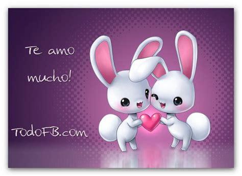 Fotos de Amor para Perfil de Facebook   Imagenes para ...