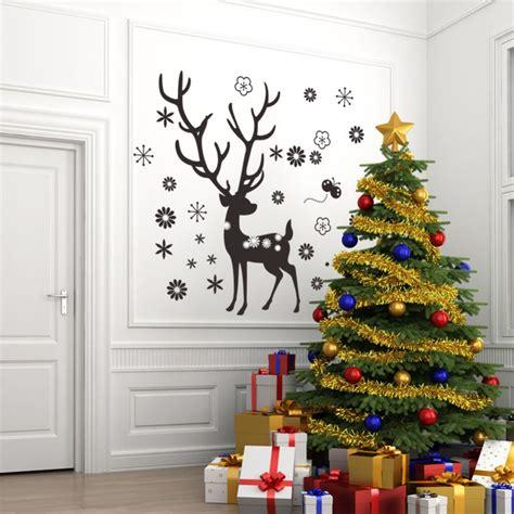 Fotos de arboles de navidad decorados | Imagenes De ...