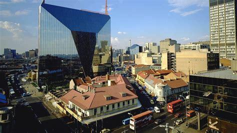 Fotos de Arquitectura moderna: Ver imágenes de Johannesburgo
