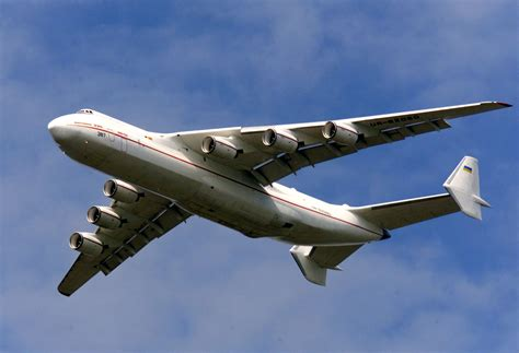 fotos de aviones comerciales, la mejor calidad   Turismo ...