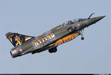 fotos de aviones de combate decorados   Imágenes   Taringa!
