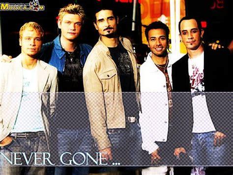 Fotos de Backstreet Boys   MUSICA.COM