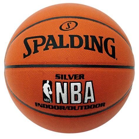 Fotos De Balon Baloncesto Imagenes De Balon Baloncesto ...