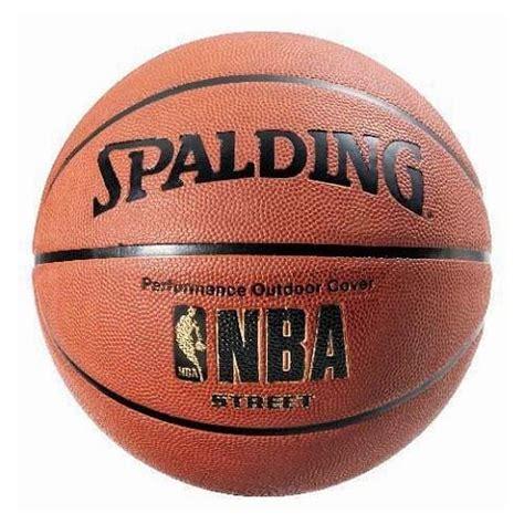 Fotos de balones de baloncesto