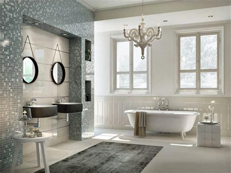 Fotos de baños de lujo - Colores en Casa