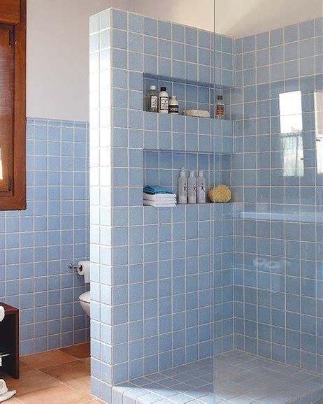 Fotos de Baños Pequeños Modernos con ducha 2019 | Ideas ...