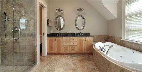 Fotos de baños reformados