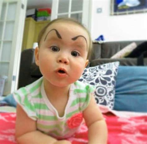 Fotos de bebes graciosas muy tiernos recien nacidos ...