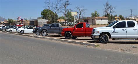 Fotos de carro en venta - Imagui