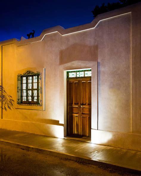 Fotos de Casas de estilo Moderno : Casa del Arbol | homify