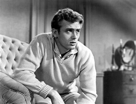 FOTOS DE CINE: James Dean