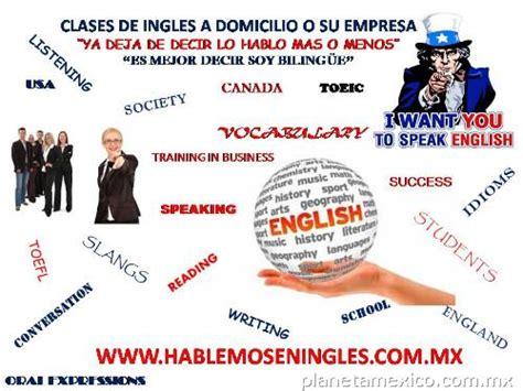 Fotos de Clases de Inglés a Domicilio o su Empresa en Coyoacan
