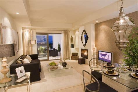 Fotos de decoracion de apartamentos. Información valiosa