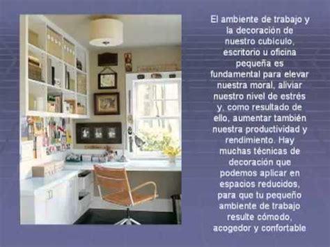 Fotos de Decoración para Oficinas Pequeñas : modelos de ...