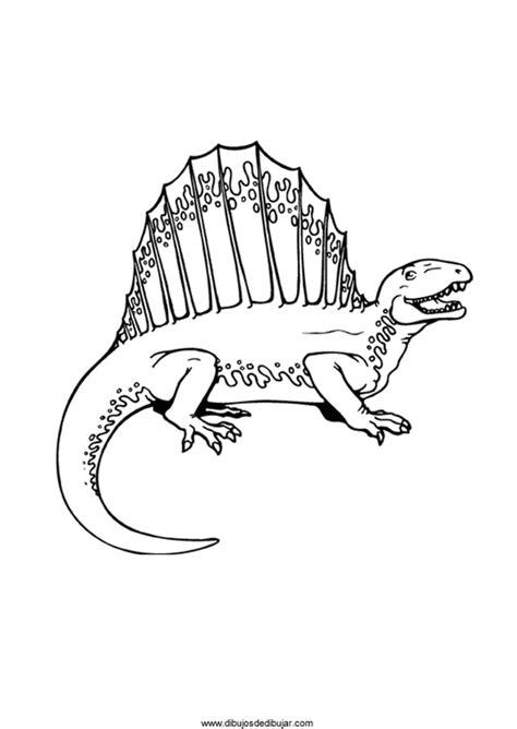 Fotos de dinosaurios con sus respectivos nombres para ...