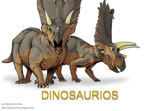 Fotos De Dinosaurios Galeria E Imagenes Anime | no se ...