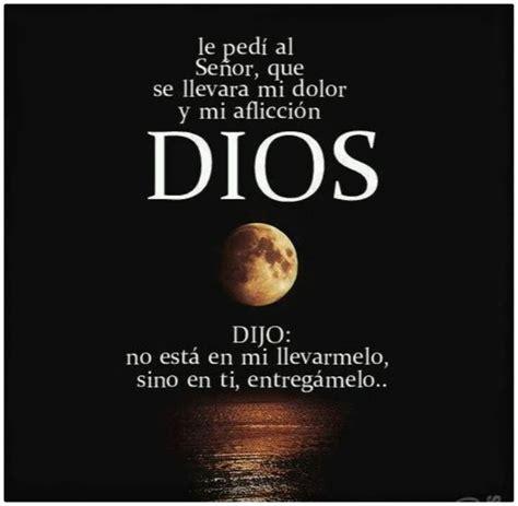 Fotos de Dios   Hermosas imagenes de Dios con mensajes