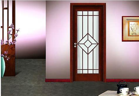 Fotos De Diseños De Puertas De Metal   Casa diseño