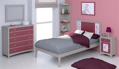 Fotos de dormitorios juveniles