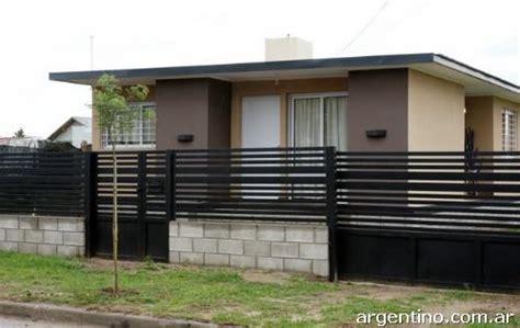 Fotos de Dr Construcciones - Construcción en Seco en ...
