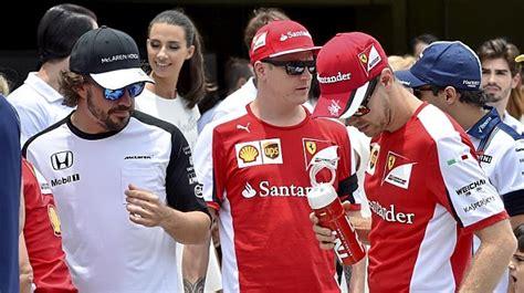 Fotos de Fernando Alonso   MARCA.com