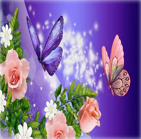 Fotos De Flores Preciosas | Imagenes Para Mama