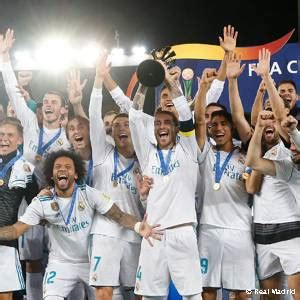 Fotos de fútbol y de jugadores del Real Madrid | Real ...