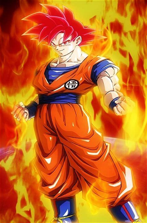 Fotos De Goku 3D Para Coleccionar | Descargar Imagenes De Goku