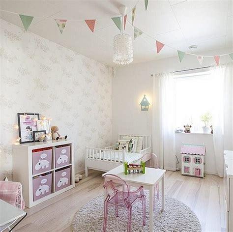 Fotos de Habitaciones Infantiles...10 ideas de inspiración ...