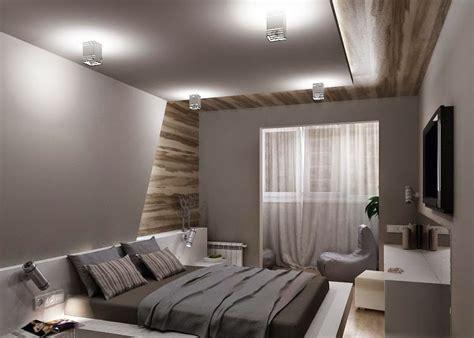 Fotos de habitaciones pequeñas - Ideas para decorar ...