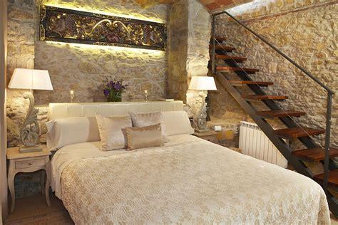 Fotos de Hotel con encanto   El Racó de Madremanya   Casa ...