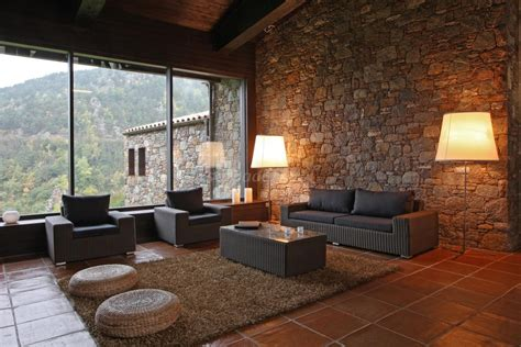 Fotos de Hotel Spa Resguard dels Vents   Casa rural en ...
