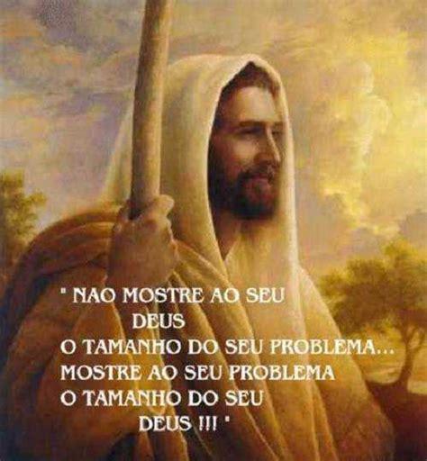 Fotos de Jesus com frases lindas