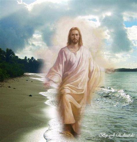 Fotos de Jesús de Nazaret   Imagenes Cristianas