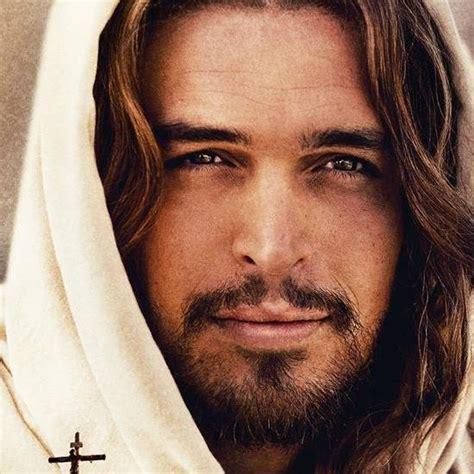 Fotos de Jesus de nazaret   Imagui
