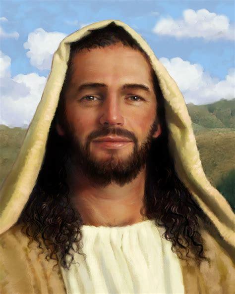 Fotos de Jesús   Facebook Gratis