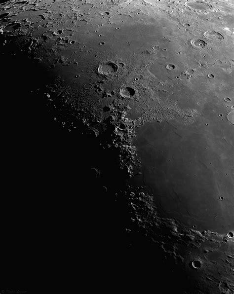 Fotos de la luna - Foro de ASTRONOMÍA y Astrofotografía ...