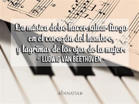 Fotos De La Musica Con Frases - UKIndex