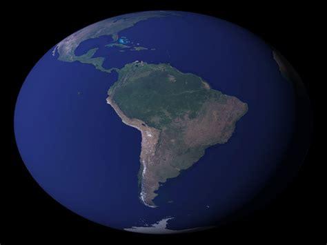 Fotos de la tierra en alta resolución   Taringa!