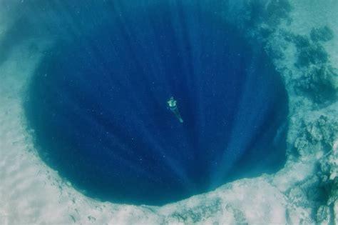 Fotos De Los Lugares Más Extraños Del Mundo | Imágenes de ...